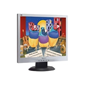 ViewSonic VA703m - flat panel display - TFT -