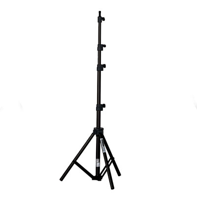 LC210-1 Light Stand