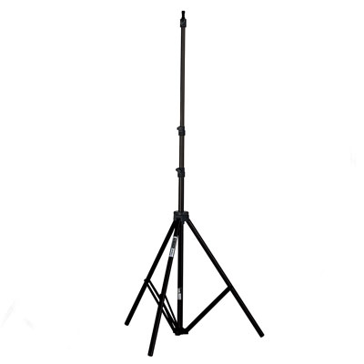 LC244-1 Light Stand