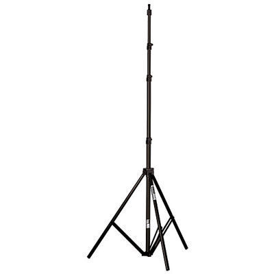 LC325-1 Light Stand