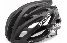 Amare II Cycle Helmet