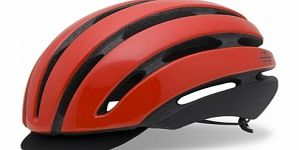 Aspect Cycle Helmet