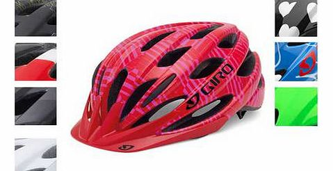 Raze Youth Helmet