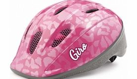 Rodeo Junior Cycle Helmet