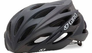 Savant Helmet Black