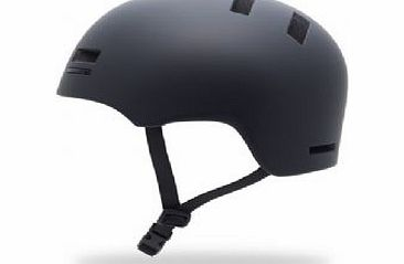 Section Helmet