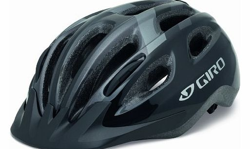 Skyline Mountain Bike Helmet black 2014 Mountain Bike Cycle Helmet