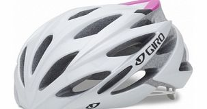 Sonnet Cycle Helmet