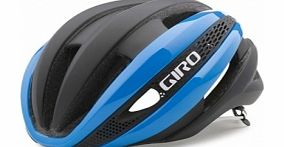 Synthe Cycle Helmet