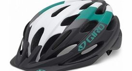 Verona Cycle Helmet