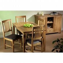 Glasgow sideboards - Dining room furniture glasgow ...