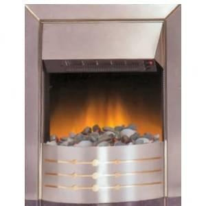 Glen Dimplex Aspen Optiflame(R)  Inset Fire