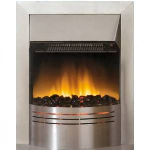 Glen Dimplex Avola Optiflame(R) Inset Fire