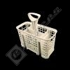 Belling Dishwasher Cutlery Basket
