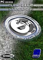 GMX media Euro Manager 03/04 PC