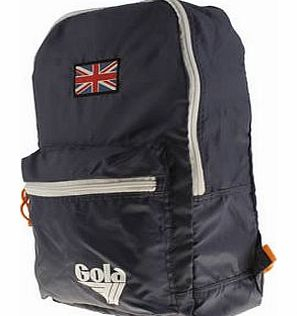 accessories gola navy blane bags 7520165860