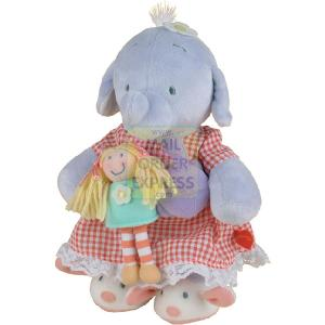 Humphreys Corner Best Friend Large 22cm Soft Toy
