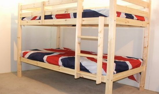 Compare Prices of Childrens Beds, read Childrens Bed ...