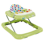 Discovery Baby Walker, Pop Art Design