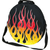 Cymbal Bag - Hot Rod Flame