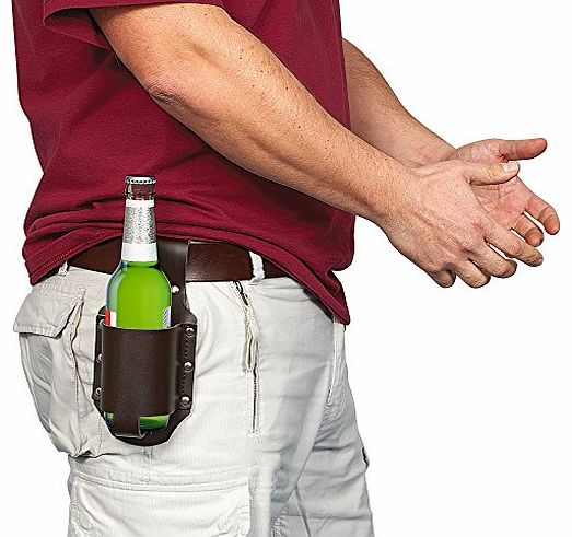 1880 Beer Holster ``Classic``
