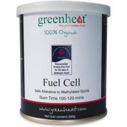 Fuel Cell Twin Pack with Ring