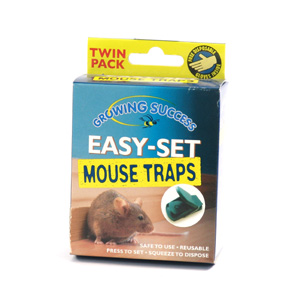 mouse trap ease 3 how has the company positioned trap-ease for the chosen market could it position the product in other ways the company has positioned trap-ease as a safe, innovative, and easy to use alternative to the traditional mouse trap.