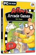 Arthurs Arcade Games Pet Chase PC