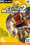 Cycling Manager 2 PC