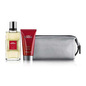 Habit Rouge Eau de Toilette Gift Set