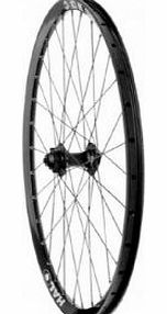 Freedom 29er Disc Front Wheel