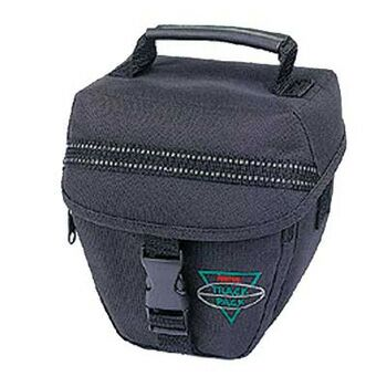 HAMA Camera Case ~ Track Pack 05 ~ Ref 28850