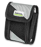 HAMA Digital Perfect Camera Case - DF11 - 26222