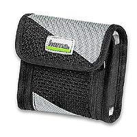 HAMA Digital Perfect Camera Case - DF12 - 26223