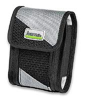 HAMA Digital Perfect Camera Case - DF15 - 26224