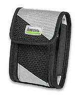 HAMA Digital Perfect Camera Case - DF20 - 26225