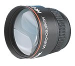 HAMA HR 2x Telephoto Lens 43mm