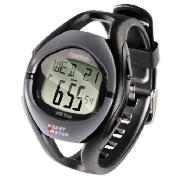 HAMA HRM-107 Sports Watch Heart Rate Monitor