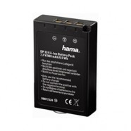 Olympus BLS-1 Digital Camera Battery - Hama
