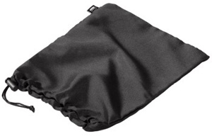 Protective / Cleaning Bag for SLR Cameras -