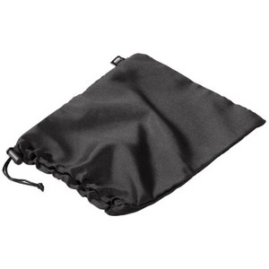 Protective Cleaning Bag for Reflex Cameras