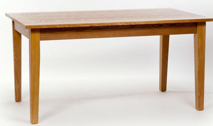 hamilton dining table hamilton dining table