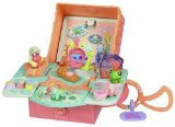 Littlest Pet Shop - On The Go Reptile