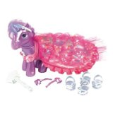 My Little Pony - Special Feature Unicorn