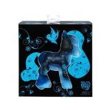 My Little Pony Blue Collectors Pony