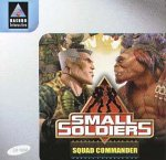Small Soldiers Squad Classic Jewel PC