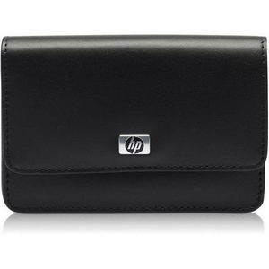 Hewlett-Packard HP FB014AA#AC3 Carrying Case for Handheld PC
