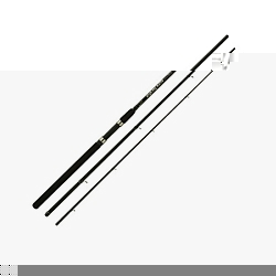 NRG Spin Rod 8ft (2.40mtrs)
