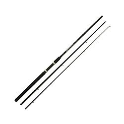 NRG Spin Rod 9ft (2.70mtrs)