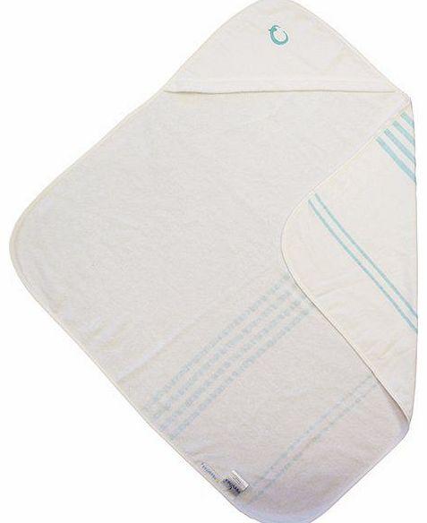 Gym Towel John Lewis: Baby Bath Towel